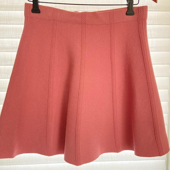 🌸 Zara skirt 🌸